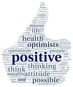 psicologia-positiva-psicologo-online-terapia-de-bolso