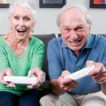 5 habilidades que você pode desenvolver jogando video game, psicólogo online, terapia online