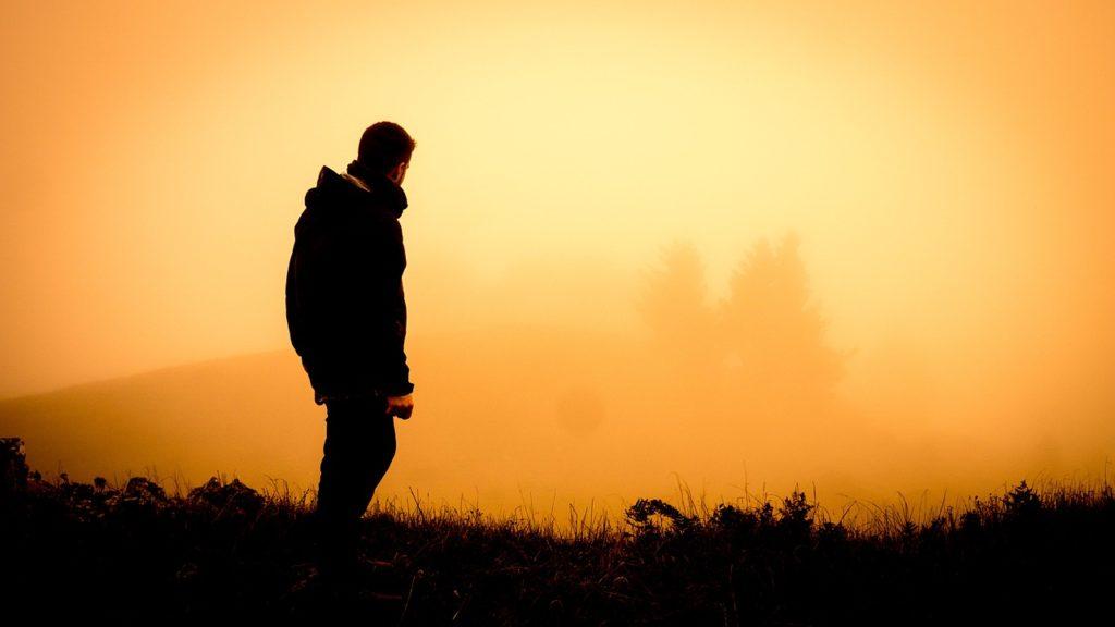 5-orientacoes-para-enfrentar-luto-psicologo-online