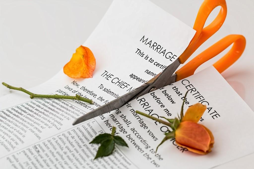 divorcio-separacao-alienacao-parental-prejuizo-para-psiquismo-da-crianca-psicologa-online