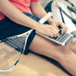 psicologia do esporte, psicólogo do esporte, psicólogo online, iniciação esportiva, terapia online, orientação psicológica para esportes