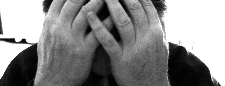 doencas-autoimunes-controle-de-ansiedade-psicologa-online