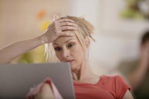 consultar-psicologo-online-videoconsulta