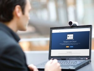 psicologo-online-terapia-online
