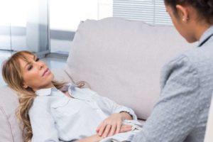 pessoas acamadas, psicóloga online, psicólogo homecare, terapia online, psicóloga hospitalar