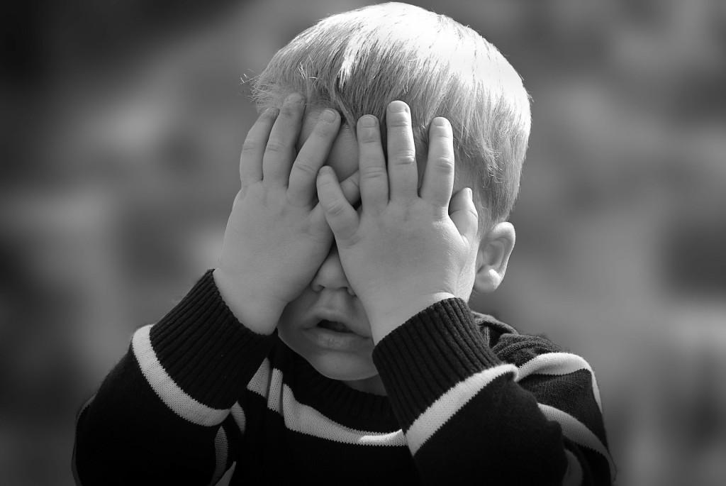 obesidade-infantil-dicas-psicologa-online