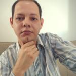 Dia 03/12 16:00hs -COMO VOCÊ LIDOU COM A ANSIEDADE EM 2018? -Psic. Elias Balthazar- Clique para saber mais...