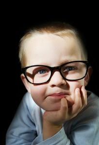 educação de filhos, filhos e limites, psicóloga familiar online
