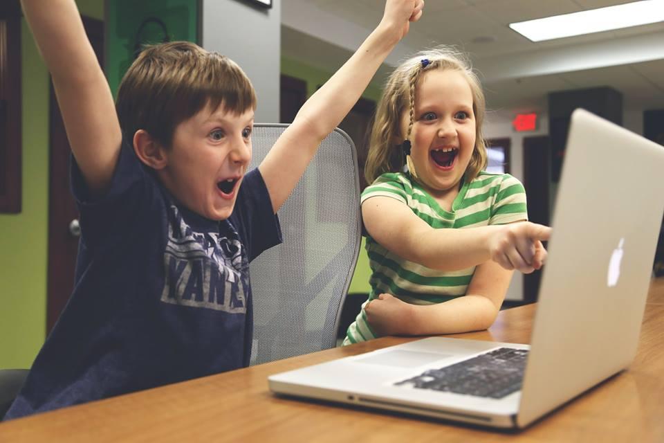 filhos-limites-como-educar-psicologo-online