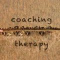 coaching-psychology-online-video