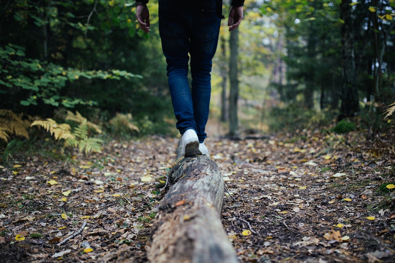 como-vencer-o-medo-terapia-online