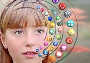 6 dicas para ajudar crianças a ter organização pessoal, personal organizer, psicóloga online, terapia online