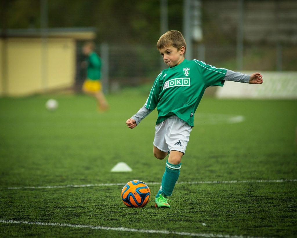 futebol para crianças, esporte infantil, esporte juvenil, psicologia do esporte, psicologo do esporte, psicologo online,