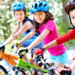 iniciacao-esportiva-para-criancas-e-adolescentes-psicologia-do-esporte-psicologo-do-esporte-psicologo-online
