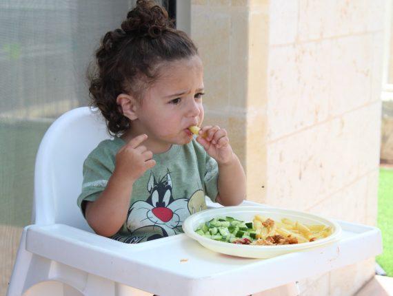 seletividade-alimentar-infantil-dicas-psicologa-online