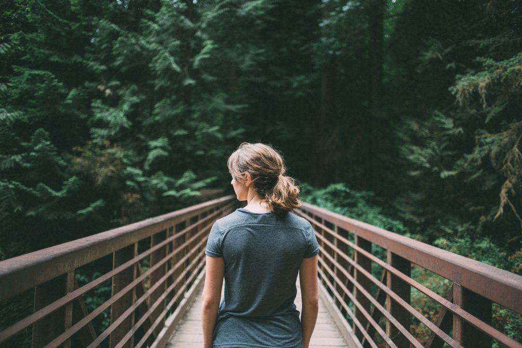 o-caminho-da-ponte-aprenda-a-ter-atitude-terapia-online