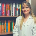 Dia 04/12 19:00hs - Como você lidou com seu diagnóstico em 2018? Psic. Daniela Simões- Clique para saber mais...