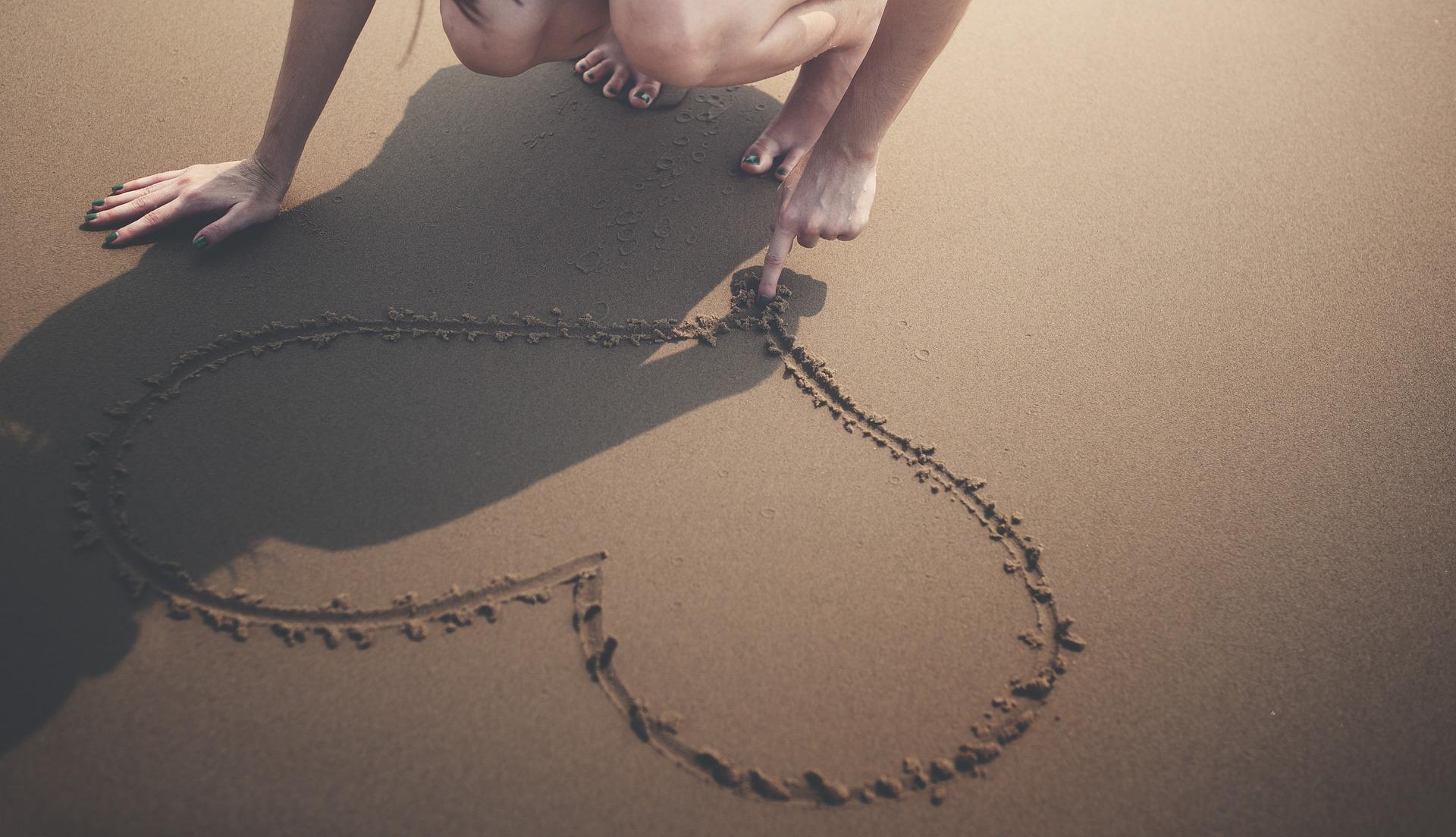 o poder das escolhas, autoestima, amor-próprio, psicóloga online, terapia online