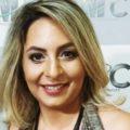 Flávia Martins de Melo Dantas