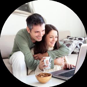 terapia-de-casal-psicologia-dos-relacinamentos-psicologa-de-casal-online