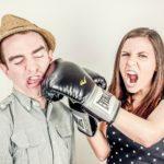 terapia-de-casal-psicologia-dos-relacionamentos-10-dicas-psicologa-online