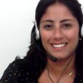Mirella Sampaio de Carvalho