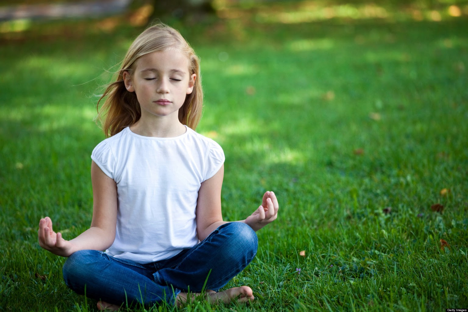 alienacao-parental-prejuizo-para-psiquismo-da-crianca-psicologa-online