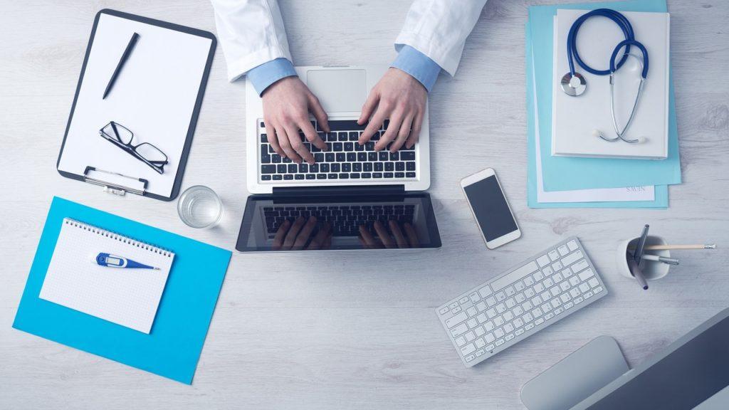 saude-mental-do-profissional-de-saude-terapia-online-psicologa-online