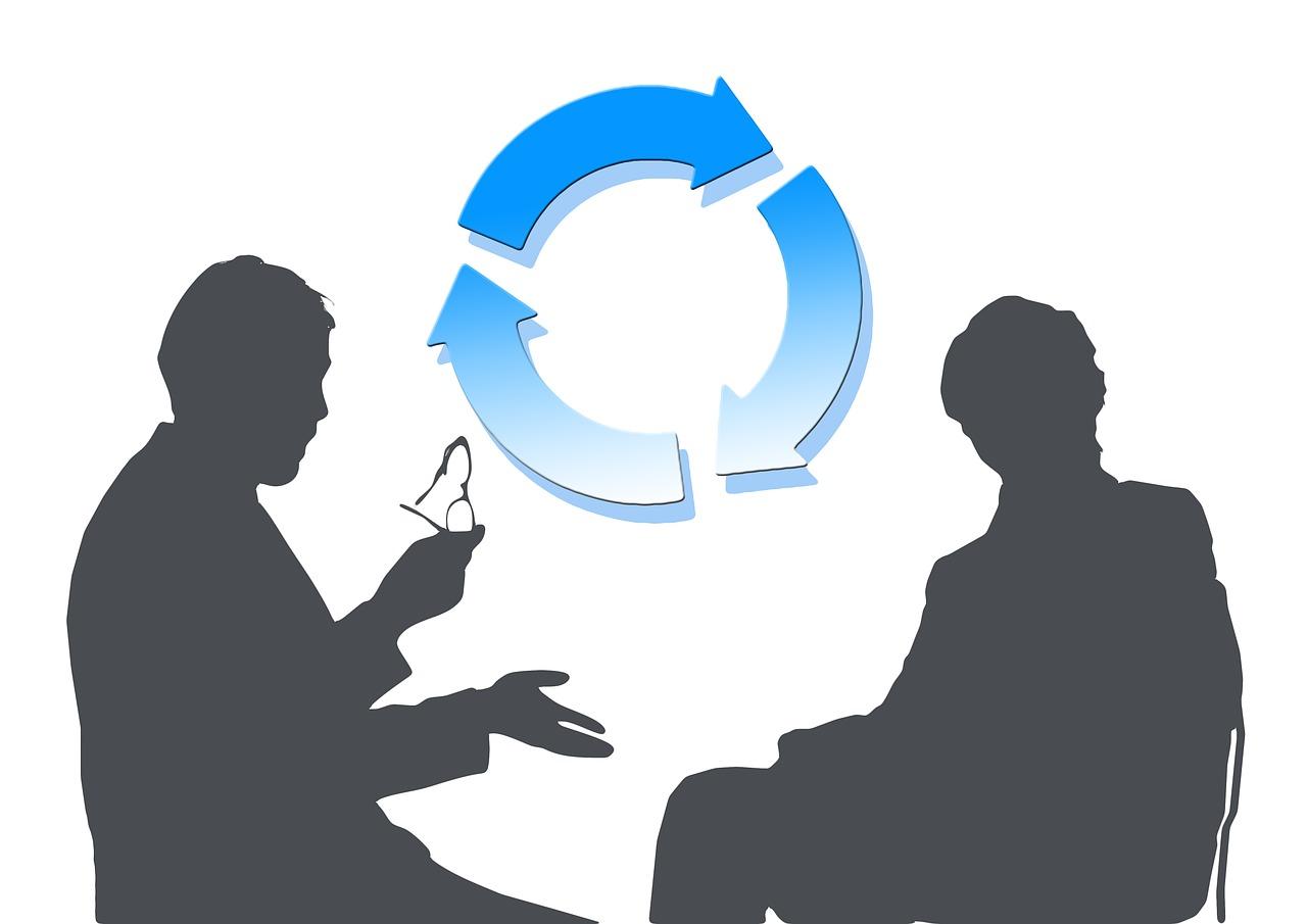 terapia-cognitivo-comportamental-online-tcc-contole-de-ansiedade-resiliencia