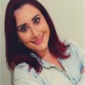 Bruna Morgana Barão