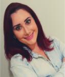 Dia 07/12 19:00hs -Empoderamento Feminino em 2018 -Psic. Bruna Barão- Clique para saber mais...