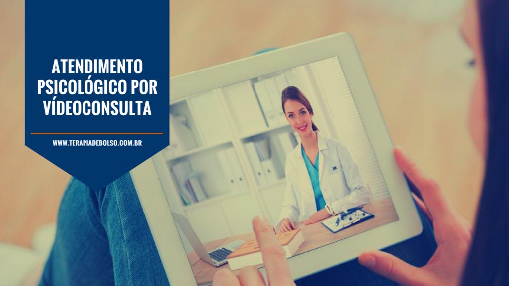 consulte-um-psicologo-online