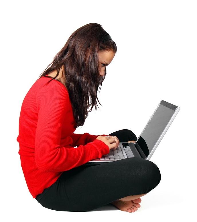 o-que-e-bullying-psicologo-online