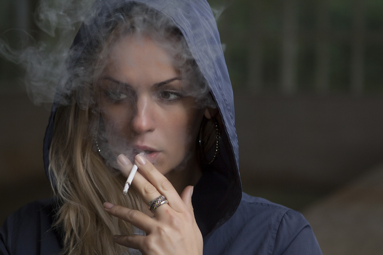 cigarro-dependencia-quimica-adolescencia-psicologia