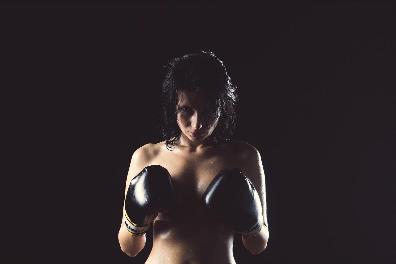 como-aceitar-o-corpo-mulher-psicologia-dicas-psicologa-online