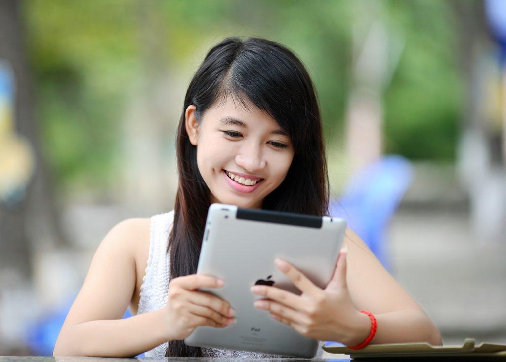 como-aceitar-seu-corpo-dicas-psicologia-feminina-terapia-online-videoconsulta