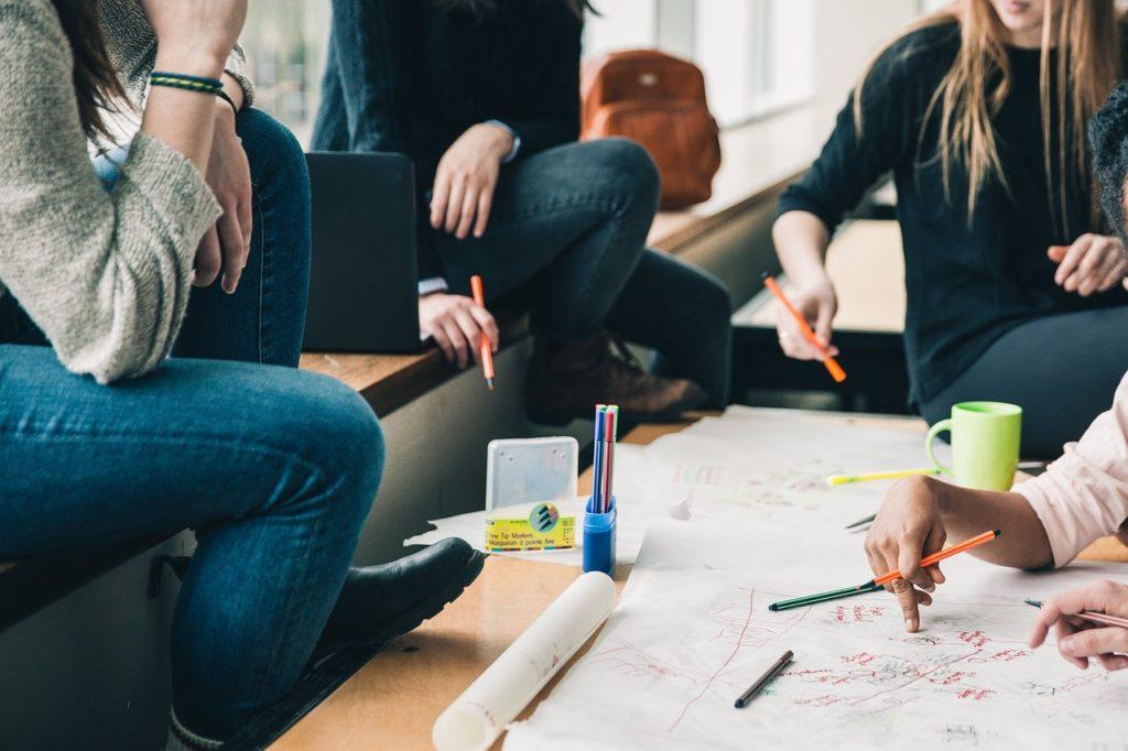 5-desafios-do-emprendimento-feminino-psicologia