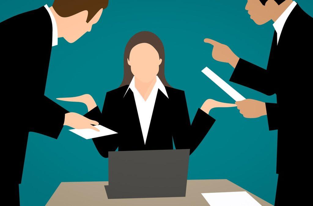 5-desafios-empreendedorismo-feminino-psicologa