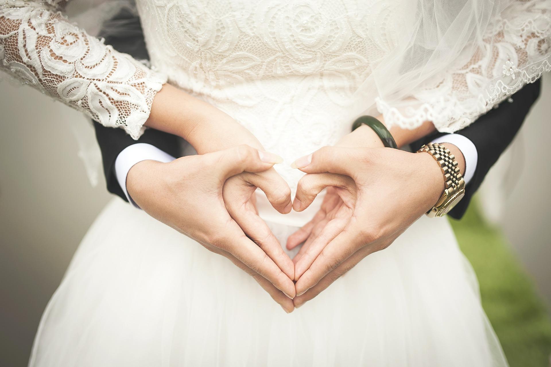 relacionamento-duradouro-5-ingredientes-psicologa-online