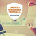 psicologo-online-terapia-online-videoterapia