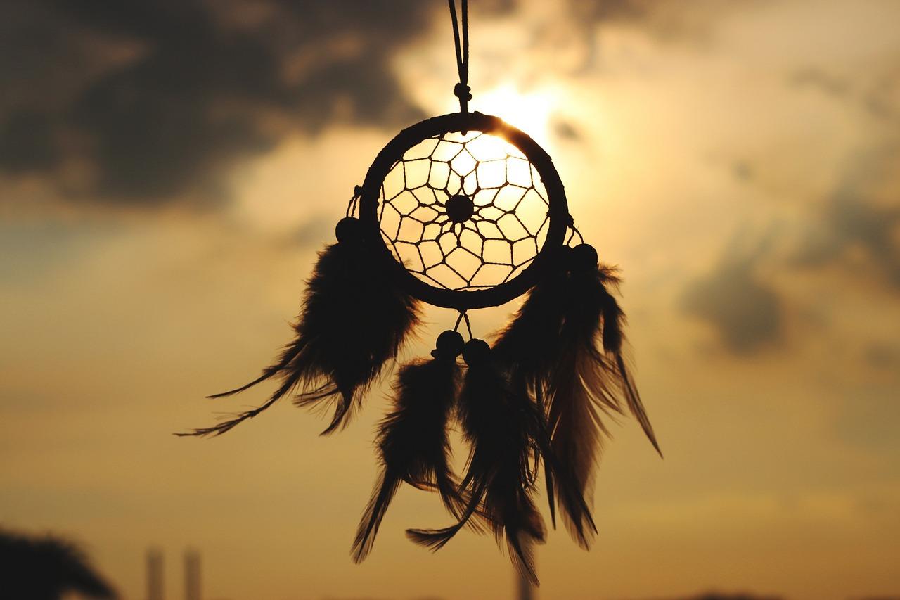 significado-dos-sonhos-como-interpretar-sonhos-psicologia