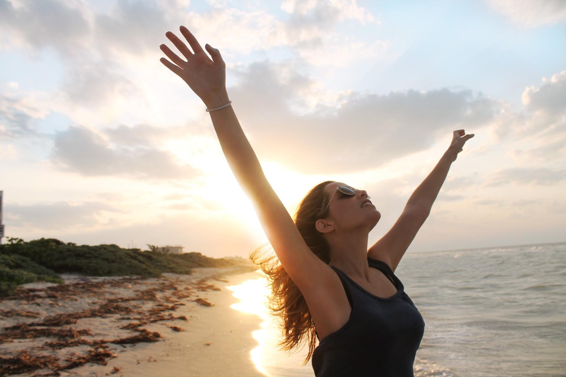 estrategias-para-melhorar-a-autoestima-psicologa-online