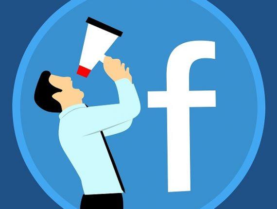 5-dicas-como-se-comunicar-bem-em-midias-sociais