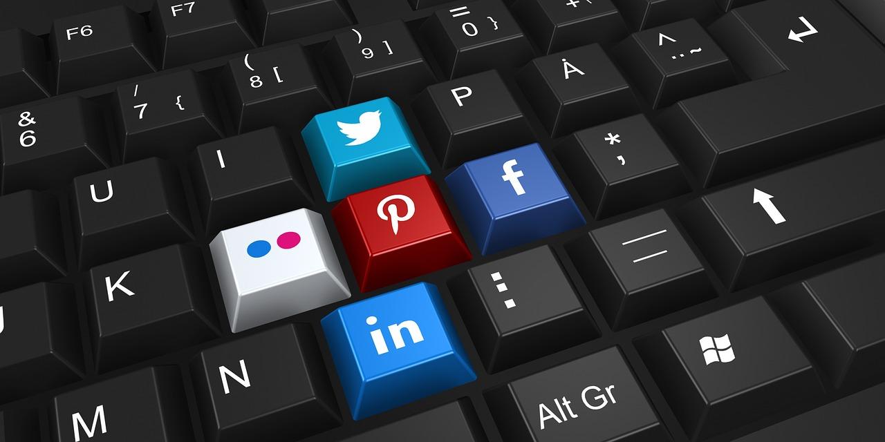 como-se-comunicar-bem-em-mídias-sociais-5-orientacoes-psicologo