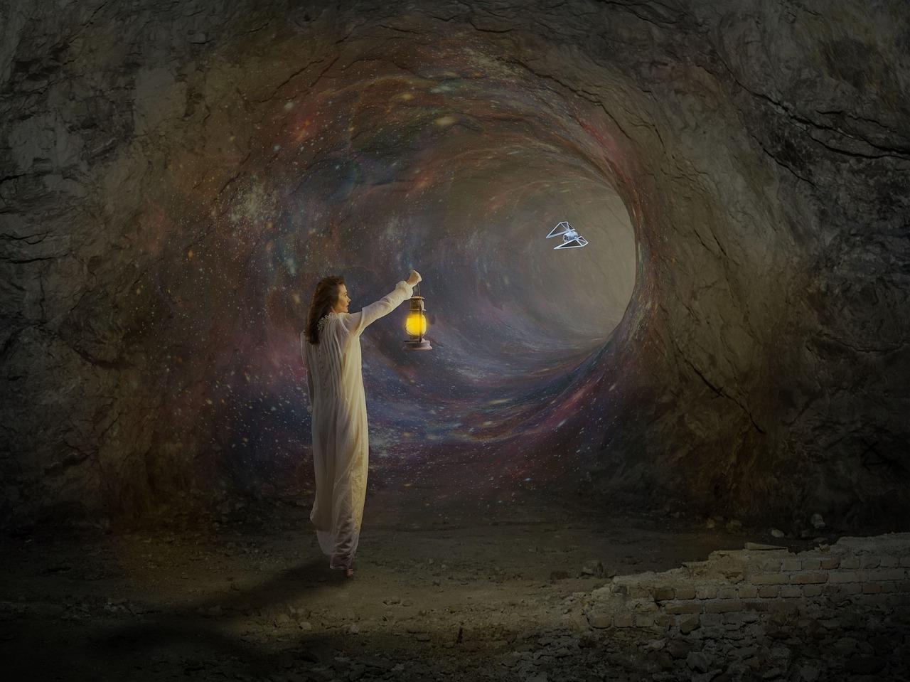 interpretacao-de-sonhos-dicas-psicologa-online