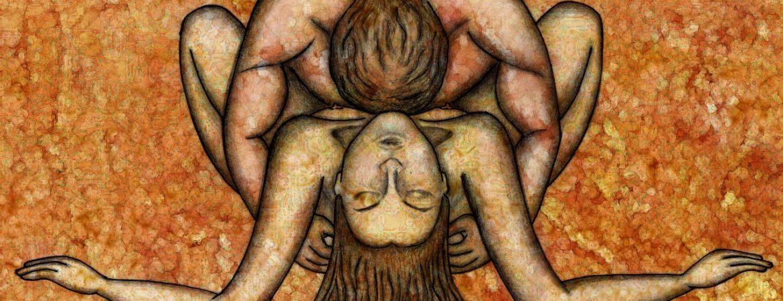 terapia-sexual-online-psicologa-online