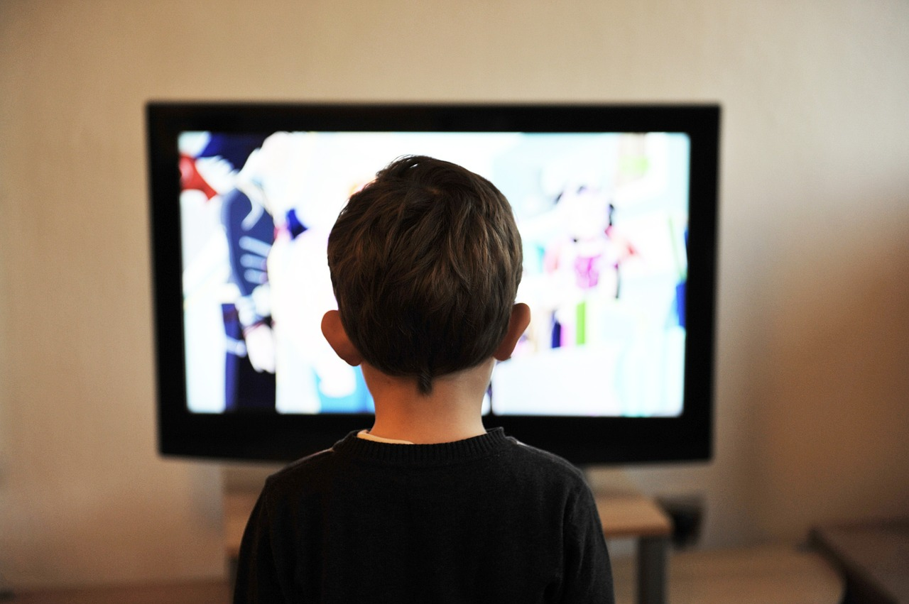 5-comportamentos-da-familia-moderna