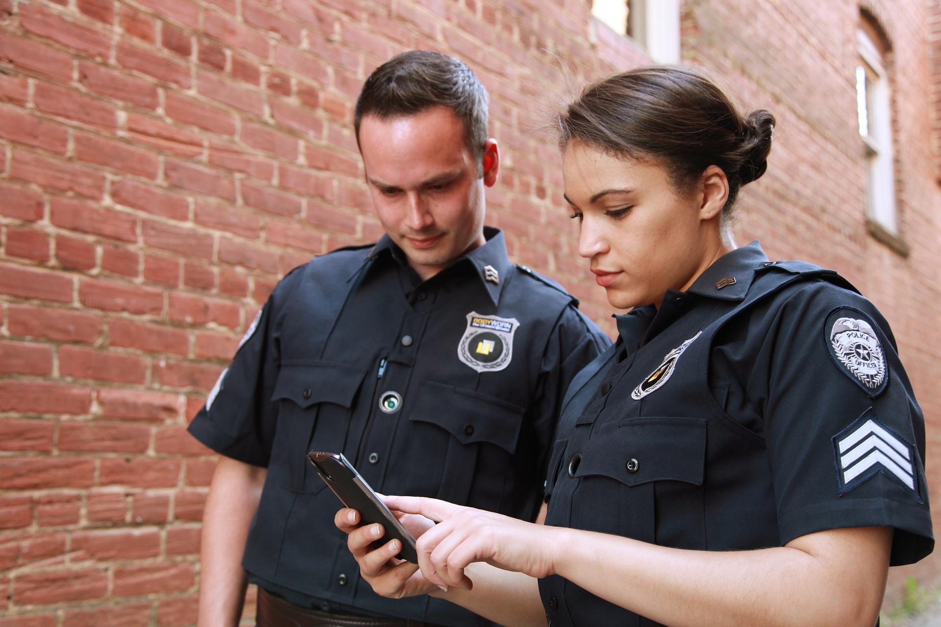 8-dicas-para-policiais-manterem-a-saude-mental