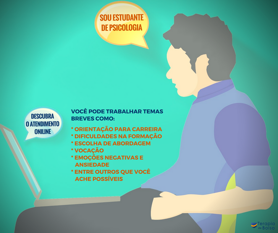 estudante-de-psicologia-terapia-online