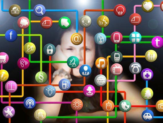 cyberbullying-orietancao-psicologo-online